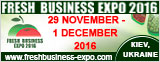 Freshbusiness-expo.com