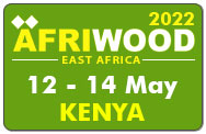 AFRIWOOD EXPO 2021